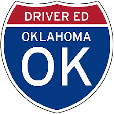 Oklahoma DPS Reviewer