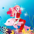Mermaid Pri.. file APK for Gaming PC/PS3/PS4 Smart TV