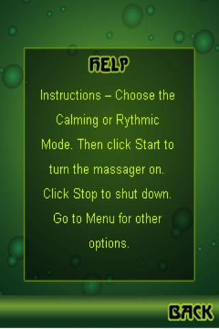 玩娛樂App|Palm Massager HD免費|APP試玩