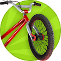 Game Touchgrind BMX apk for kindle fire