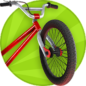 Download Full Touchgrind BMX 1.26 APK