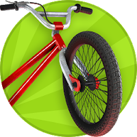 Touchgrind BMX For PC (Windows And Mac)