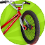 Touchgrind BMX for Lollipop - Android 5.0
