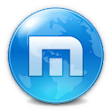 Maxthon Browser a Speedy, Customizable, Fully-featured Web Browser for Android & Desktop