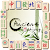Ancient Mahjong file APK Free for PC, smart TV Download