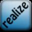 aHome: realize Theme icon