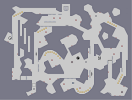 Thumbnail of the map 'Scura'