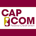 CAP COM Federal Credit Union icon