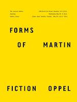 Martin Oppel