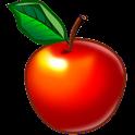DietMax icon