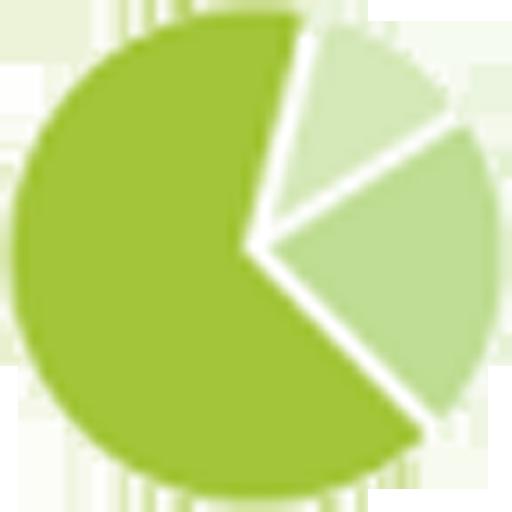 심플통화량 file APK Free for PC, smart TV Download