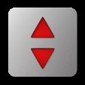 Scrollpad++ icon