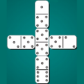 Game Dominos APK for Kindle