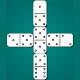 Dominos 2.2