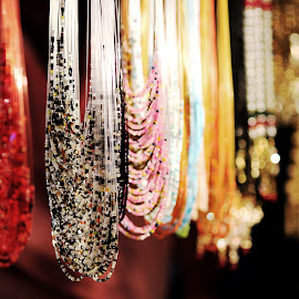 Beads for sale by Mrinmoy Ghosh - Artistic Objects Clothing & Accessories (  )