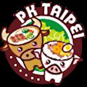 PK台北 icon