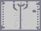 Thumbnail of the map 'Plash ING 002 - Defensive'