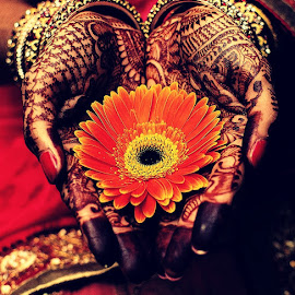 by Yogesh Waikul - Wedding Ceremony