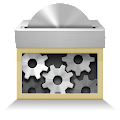 BusyBox for Lollipop - Android 5.0