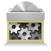 App BusyBox APK for Kindle