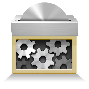 BusyBox For PC (Windows & MAC)