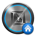 TSF Launcher Patch APK for Bluestacks