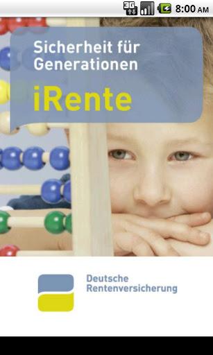 iRente