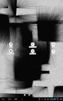 Screenshot of Sketcher FREE