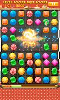 Screenshot of Candy Star:Journey