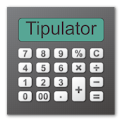 Tipulator (Tip Calculator) icon