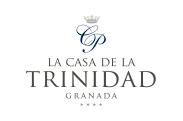 La Casa de la Trinidad | Granada | Web Oficial