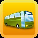 제주도 Bus icon
