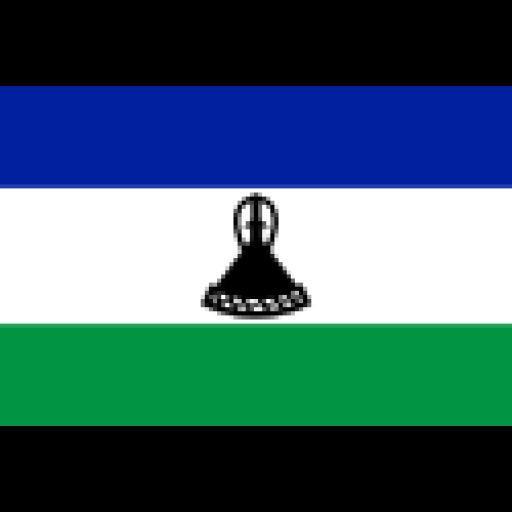 바탕 화면 레소토,Wallpaper Lesotho 旅遊 App LOGO-硬是要APP