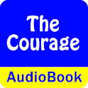 The Courage of the Commonplace icon