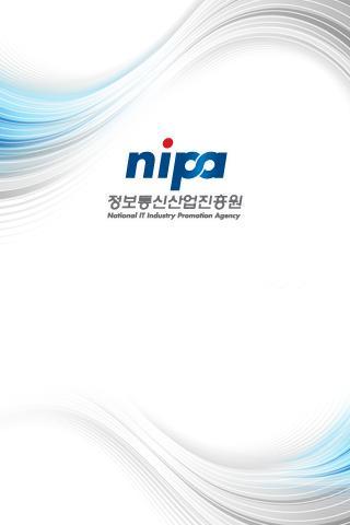 NIPA Library