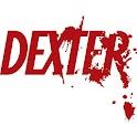 Dexterize icon