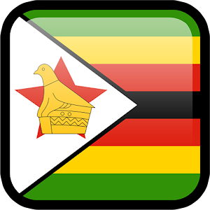 The Zimbabwe News APK