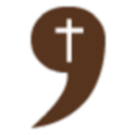 Bible QuoteActions icon