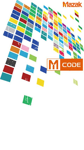 M CODE SYSTEM