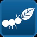 PlantAPP icon
