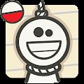 Free Download Wisielec 2: Online APK for Samsung