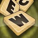 WordCollapse icon