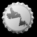 Whaddaya App icon