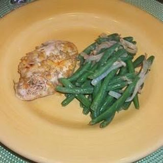 Zippy Chicken Recipes