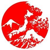 Japanese Grammar (日本文法) APK for Lenovo