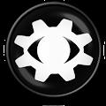 Intercepter-NG (ROOT)