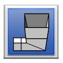 Fanfare HVAC icon