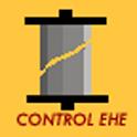 Control Calidad Hormigon EHE icon