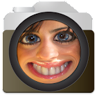 Face Effects icon