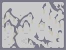 Thumbnail of the map 'Trepidous Tree'
